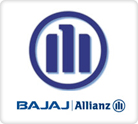 Bajaj Allianz Health Insurance