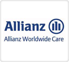 Allianz worldwide Health Insurance